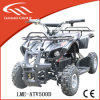 500W Electric ATV with Ce Certification