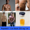 Rapidtex 225mg/Ml Cut Stack for Lean Muscle Mass