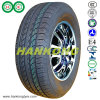 Commercial Tyre SUV Tyre Light Truck Tyre (14R185, 14R195, 15R195, 16R70/225)