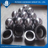API Valve Ball and Valve Seat Manufacturer From China