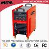 630A The Professional MMA Stick IGBT Inverter Welder, Welding Machine