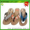 Fashion Flip Flop Sandal for Men (GS-XY1015)