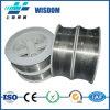 Wisdom Brand Pure Nickel for Arc Spray Wire