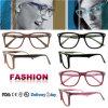 Handmade Acetate Eyewear Spectacle Frame Fashion Eyewear