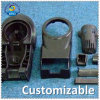 Custom Injection Plastic Part Company