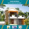 Manufactured and Modular Homes Price Prefab Homes