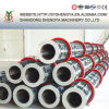 Concrete Pipe Molds of All Type in Tanzania, Algeria