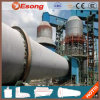 Cement Rotary Kiln, Chemical Rotary Kiln, Metallurgy Rotary Kiln