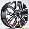 German Car Wheels Rims R19*8 Replica Alloy Wheels Audi VW