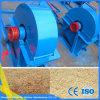 Best Selling Super Quality Wood Crusher Machine
