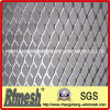 Expanded Aluminium Insect & Fly Screen