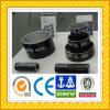 API5l X52 Seamless Steel Pipe