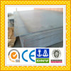 ASTM A285 Gr. C Steel Sheet