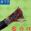 1-200 Pairs Cat3 Telephone Cable