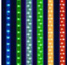 LED Tube (GR001)