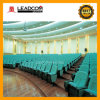 Leadcom Foldable Cheap Auditorium Chair for Hall