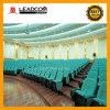 Leadcom Foldable Cheap Auditorium Chair for Hall