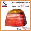 Auto Tail Lamp for VW Golf III ′92-′97 (LS-VL-024)