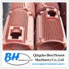 OEM Casting Motor Shell