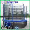 Body Building Long Trampolines (SX-FT(8))