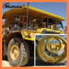 OTR Wheel Rim 49-19.50/4.0 for Caterpillar 777