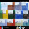 Tinted Stained/Decorative/Building/Color Glass
