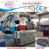 Sj-65/30 63mm Plastic Corrugated Tube Making Machine