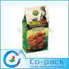 Customized Bags for Potato Packaging