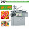Candy Fold Wrapping Machine