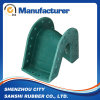Factory Supply Motorcycle Rubber Parts