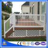 Aluminum Fence for Constrction Material