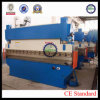WE67K-100X2500 CNC Hydraulic Press Brake with E200