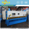 Plate Shear Manufacturer Direct Sales with Best Price