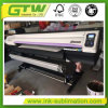 Second Hand Mimaki Jv150-160A Dye Sublimation Printing Machine