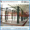Auto Spray Booth Supplies Maintenance China Suli 2019