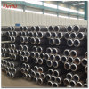Cold Formed En10216 P235gh Seamless Steel Pipe for Boiler