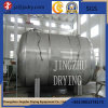 Vacuum Stainless Steel Storage Tank