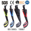 Whale Hot Adult Snorkeling Diving Swimming Fins for Diver Swimming