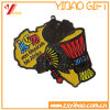 Custom Soft Enamel Badge for Promotional Yb-CB-854)