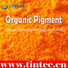 High Perfromance Pigment Powder Yellow 181 for Coating (Reddish Yellow)