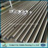 Bearing Factory Supply Directly 20mm Round Steel Bar Linear Shaft (WCS20 SFC20)