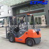 Hydraulic Manual Forklift 2.5 Ton Diesel Forklift Truck Price