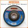 Abrasive Flap Sanding Disc Polishing Wheel Grinding Disc