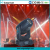 280W Moving Head Beam LED Stage Lighting for Disco