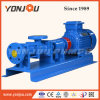 G High Vicosity Single Screw Pump/Single-Rotor Pump/Fluid Transfer Pump