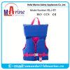 Child/Kids Marine Life Jacket for Swim Learners