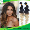 Ombre Loose Wave, 100% Indian Human Remy Virgin Hair Extension