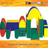 Kid′s Indoor Soft Playground Equipment (QTL45-01)