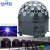 Cheap DJ Equipments LED Crystal Magic Ball (SF-512)