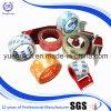 Carton Sealing OPP Adhesive Super Clear BOPP Adhesive Tape
